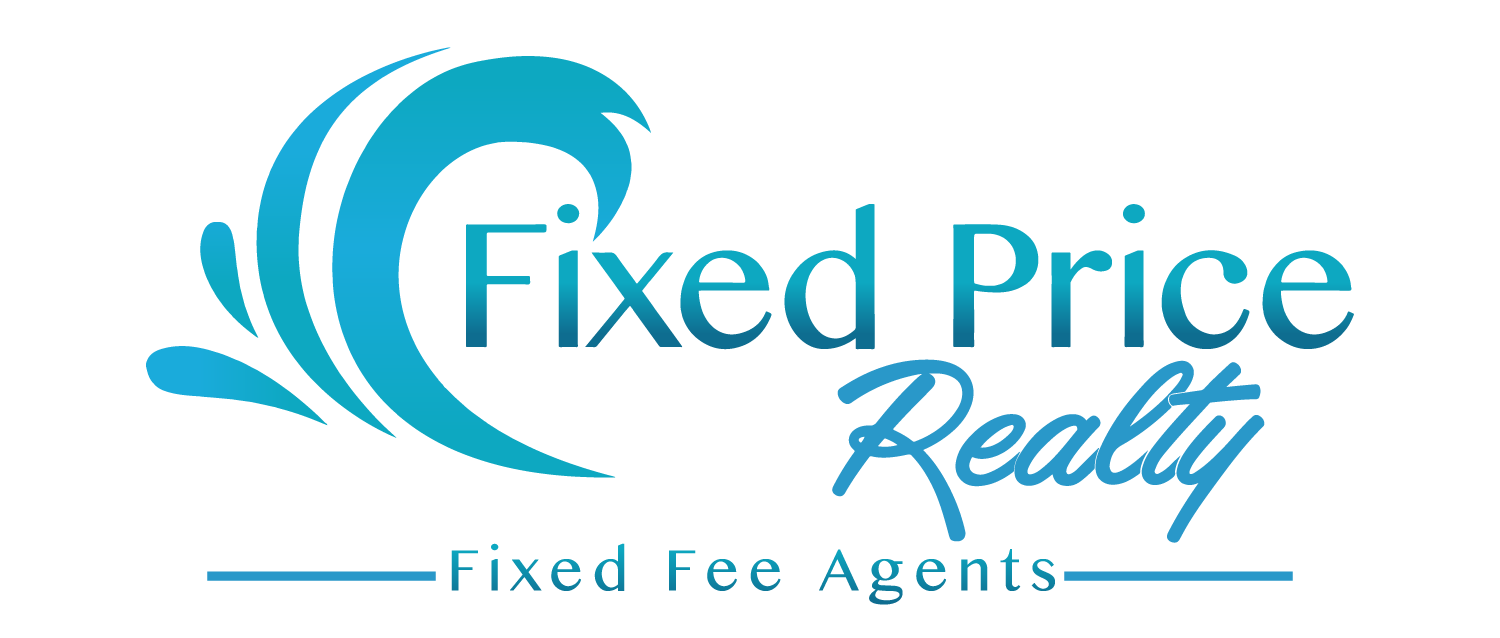 Fixed Price Realty