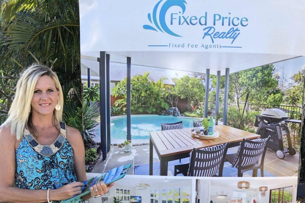 Marketing Real Estate Signage