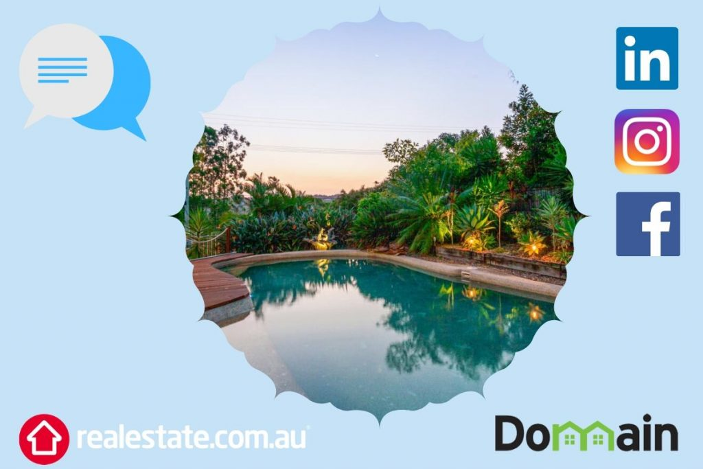 Fixed Fee Real Estate Marketing Queensland